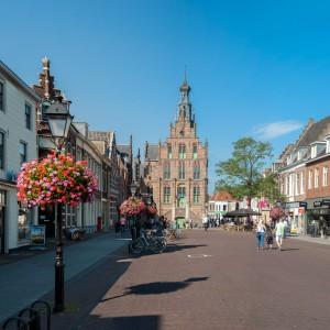 Stad Culemborg