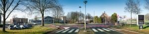 Panoramas Culemborg